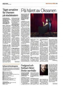 intervju-boras-tidning